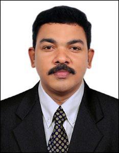 Naveen Kumar. S.K S/o Kalleshappa